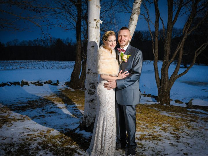 Tmx 1466425212693 Dsc0886 Andover, New Hampshire wedding venue