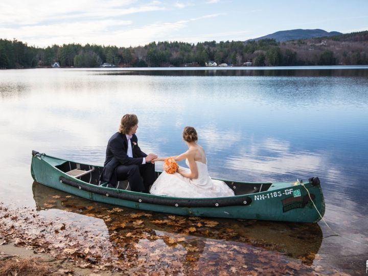 Tmx 1466427078029 Freebirdhighlandlake 482   Copy Andover, New Hampshire wedding venue