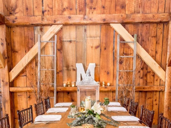 Tmx 1466427108386 Freebirdhighlandlake 629   Copy Andover, New Hampshire wedding venue