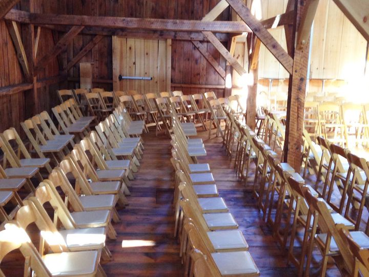 Tmx 1466427557519 Hhhhg Andover, New Hampshire wedding venue