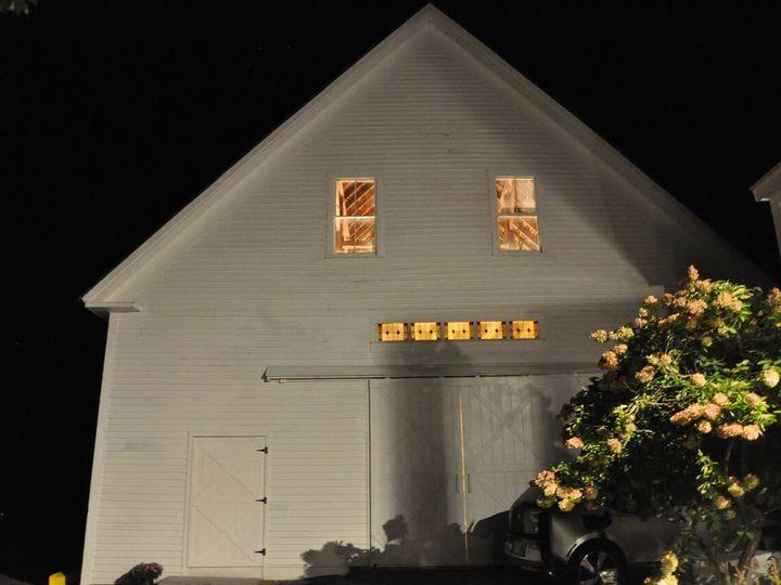 Tmx 1466427627395 9zfho6gywq5lxmn0ycmugiccasuo6ddncn15xon8njso4mh9eu Andover, New Hampshire wedding venue