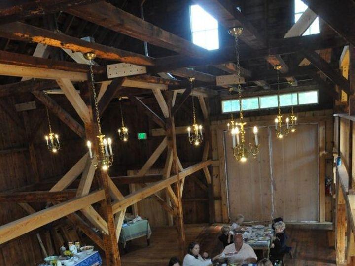 Tmx 1466427633599 Bllplxtmu4qepeimkxjuzm4vpn3iqxx9tmu Jfjykvjnt73c O Andover, New Hampshire wedding venue