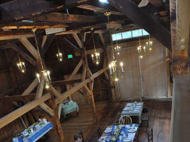 Tmx 1466427670696 I Tfflooal42c3zhttwssdituvxo2hwmlt Tht3udjwthgtsdt Andover, New Hampshire wedding venue