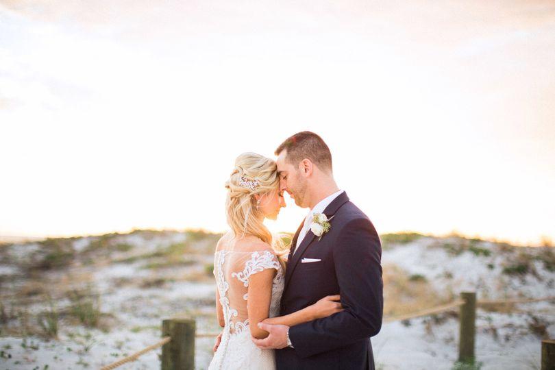 dde5376a4fb514ca our wedding 4061