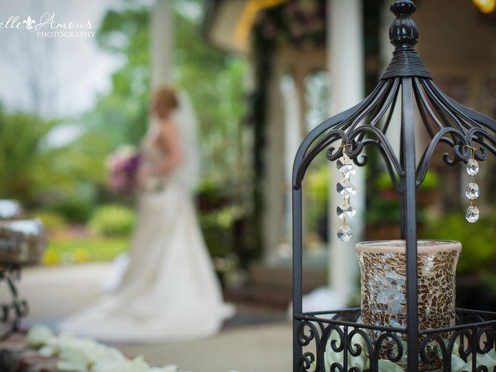 Tmx 1375326655654 47685643213828868631407713549o Baton Rouge, LA wedding venue