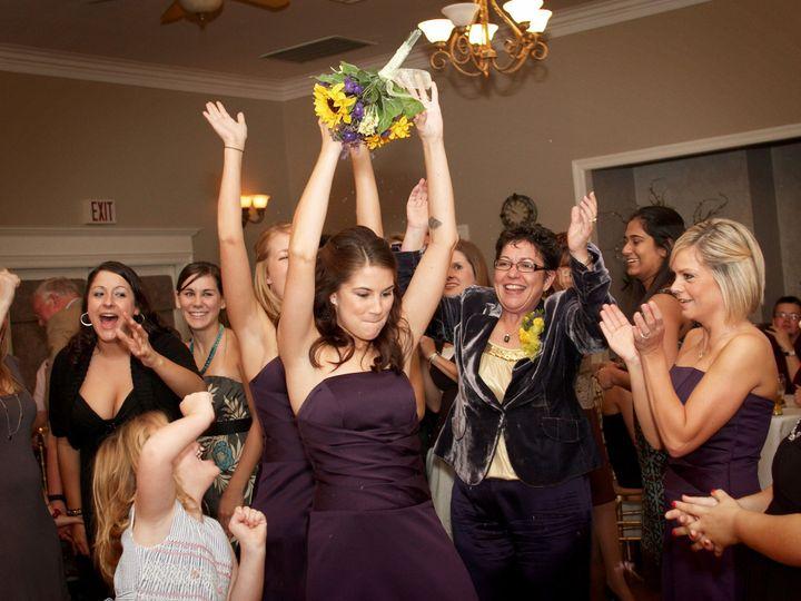 Tmx 1375326760148 Bleibenguth888 Baton Rouge, LA wedding venue