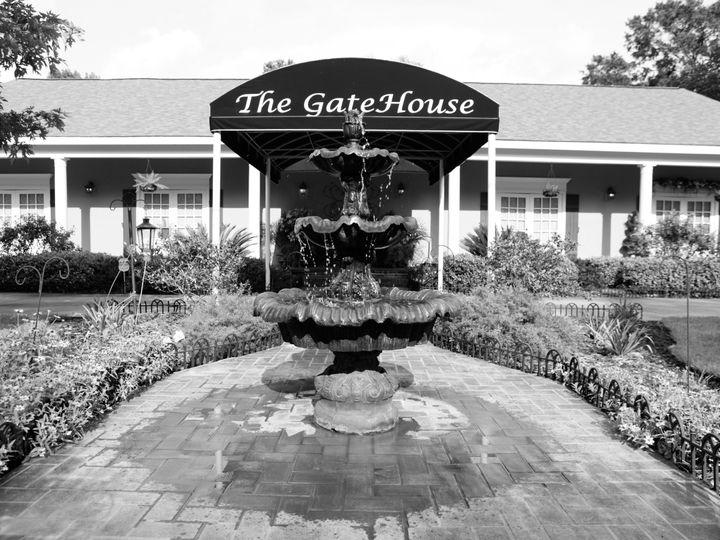 Tmx 1375327026436 Img4649 Baton Rouge, LA wedding venue