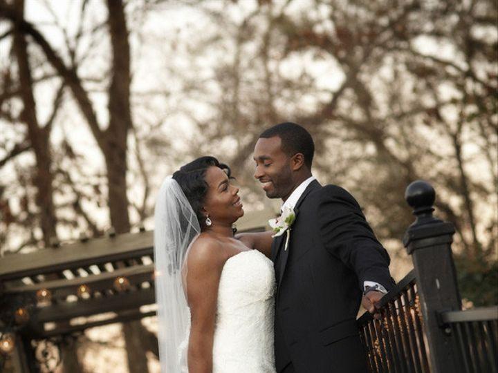 Tmx 1375327213946 Lhicks0496 Baton Rouge, LA wedding venue