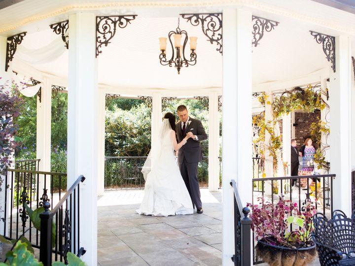 Tmx 1457473019987 226 Baton Rouge, LA wedding venue