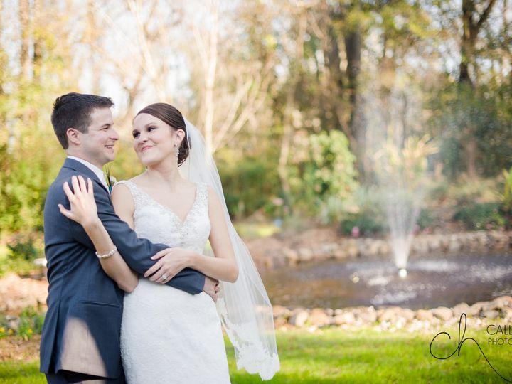 Tmx 1457473048128 317 Baton Rouge, LA wedding venue