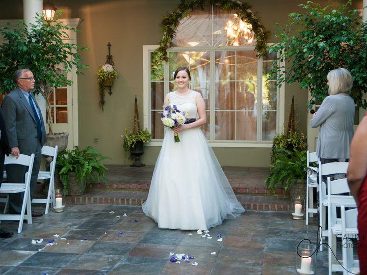 Tmx 1457473098322 88 Baton Rouge, LA wedding venue