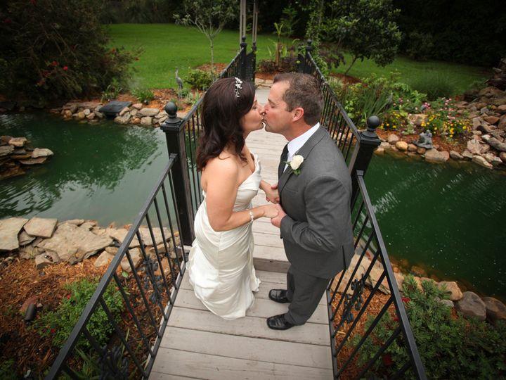Tmx 1457473495600 Img0315 Baton Rouge, LA wedding venue
