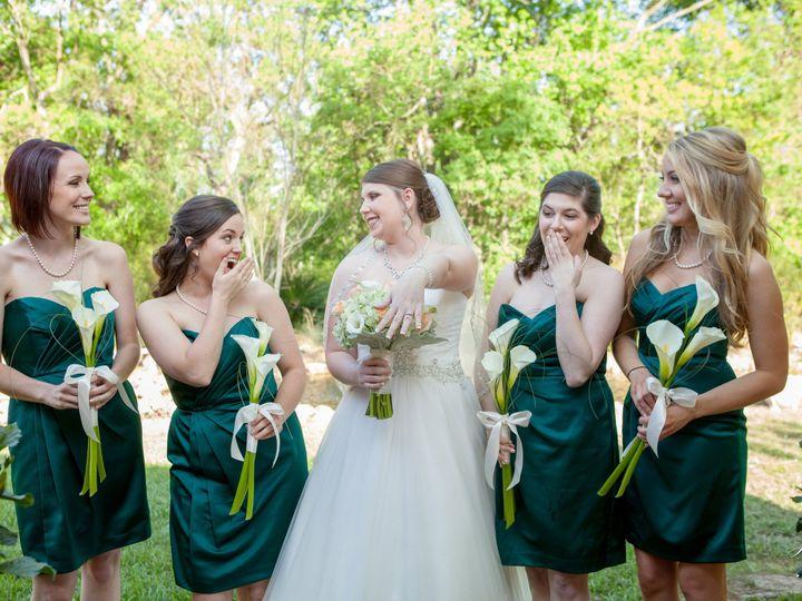 Tmx 1457473534582 Img5964 Baton Rouge, LA wedding venue