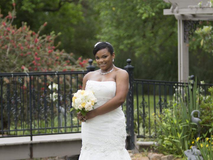 Tmx 1457473569745 0085b Baton Rouge, LA wedding venue