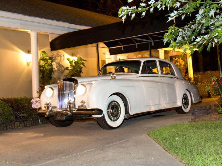 Tmx 1457475555557 825w Baton Rouge, LA wedding venue