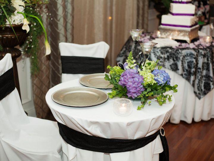 Tmx 1457475714557 Img0106 Baton Rouge, LA wedding venue
