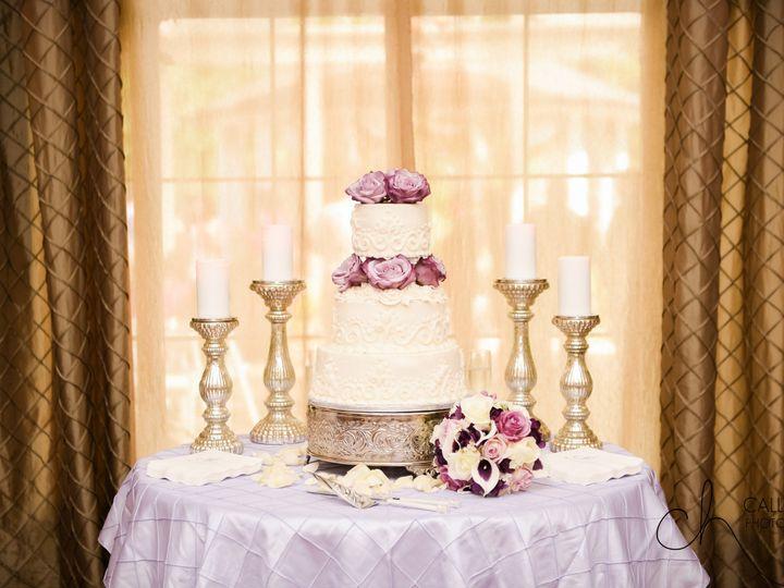 Tmx 1457476230309 33 Baton Rouge, LA wedding venue