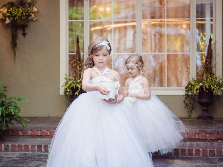Tmx 1525106338 2af5cf81bc7c3e5f 1525106334 1d7da7d511022d4e 1525106223793 2 Photo Apr 25  7 08 Baton Rouge, LA wedding venue