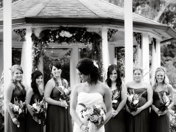 Tmx 1525106338 A22975697fa00d92 1525106334 48c8d7676c070c2f 1525106223793 3 Photo Aug 07  5 25 Baton Rouge, LA wedding venue