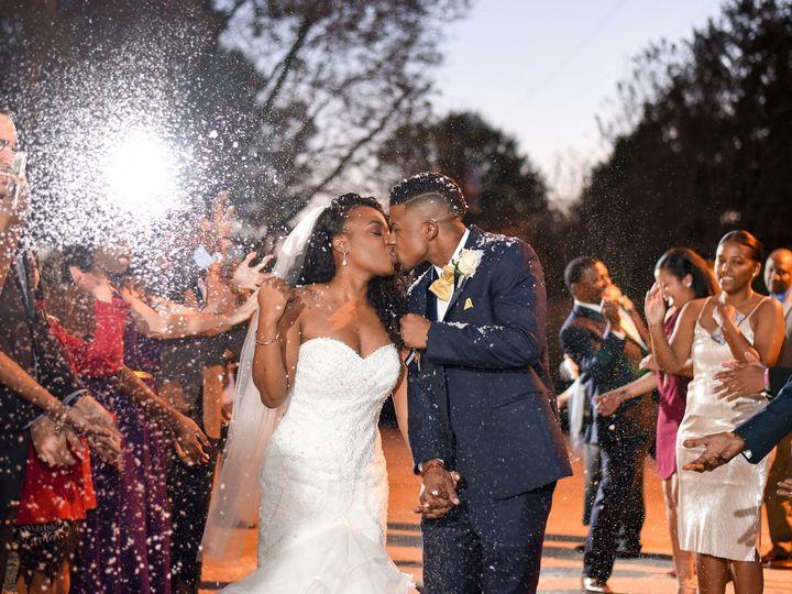 Tmx 1525106458 Cde85a24c09f78f2 1525106455 60d4b2ebbd899bb2 1525106223800 15 Photo Jun 02  9 2 Baton Rouge, LA wedding venue
