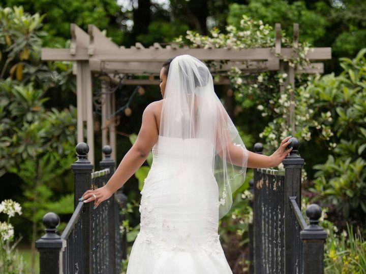 Tmx 1525106460 4a799fe6ef390e69 1525106455 01fc1593b2f8da93 1525106223801 16 Photo May 07  3 5 Baton Rouge, LA wedding venue
