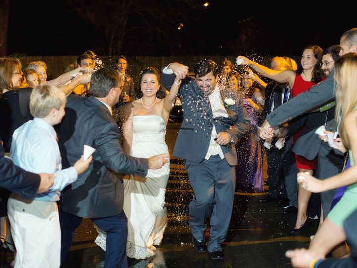 Tmx 1525106563 8e82f6998965bfd9 1525106560 Bfea96e0ff8c0d23 1525106223808 22 Photo Oct 18  10  Baton Rouge, LA wedding venue