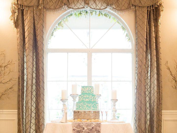 Tmx 1525107084 Bf2e2428e3a9ea30 1525107080 5b5943277851b860 1525106991700 6 Photo Sep 04  2 27 Baton Rouge, LA wedding venue