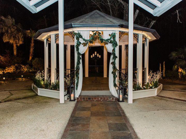 Tmx 1526384875 141c53f1c66e331b 1526384874 5ffa8cfa4d1112b3 1526384872828 1 Kw 200 Baton Rouge, LA wedding venue