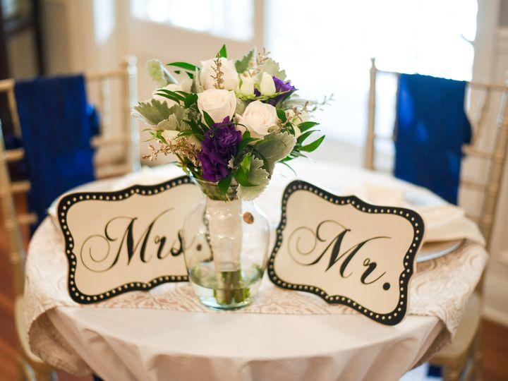 Tmx 1526385482 848b6cdc96d91542 1526385478 9d53640ce480f4e3 1526385407401 1 Lacey Wedding LR 6 Baton Rouge, LA wedding venue