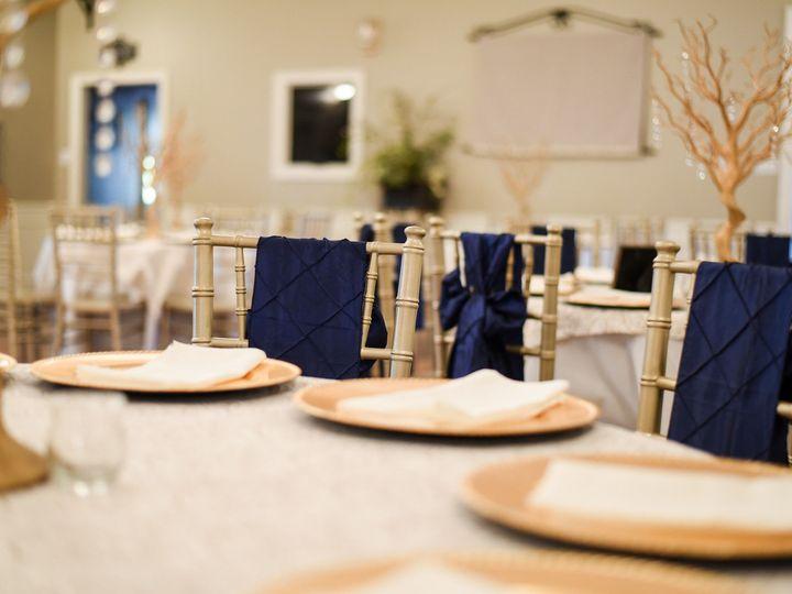 Tmx 1526385483 090b906be7bc4476 1526385479 05ecc16087cb3c24 1526385407406 4 Lacey Wedding LR 2 Baton Rouge, LA wedding venue