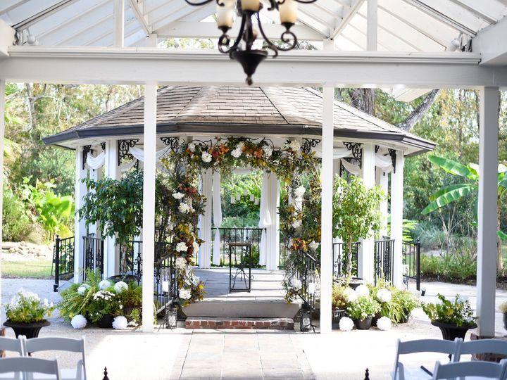 Tmx 1526385483 0afee155ba7b32c3 1526385479 475f4814ddabbf53 1526385407407 5 Lacey Wedding LR 3 Baton Rouge, LA wedding venue