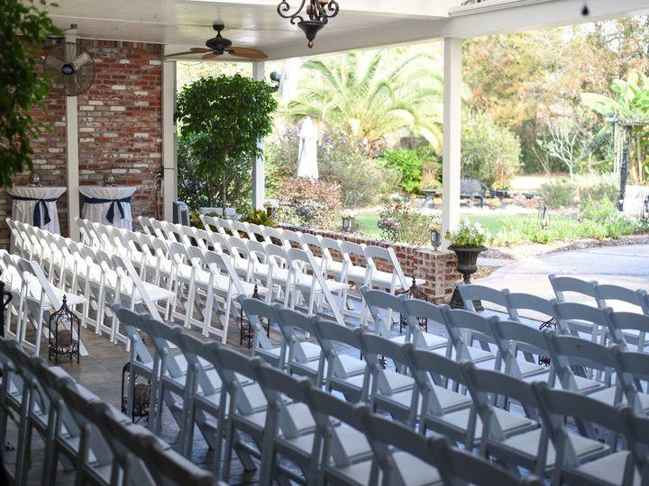 Tmx 1526385483 424a9168ef9ca021 1526385479 44a77ff91ec39117 1526385407408 6 Lacey Wedding LR 3 Baton Rouge, LA wedding venue