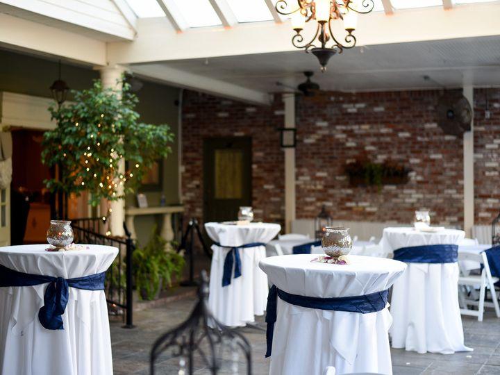 Tmx 1526385709 9a087c606853b180 1526385707 52a6d8ba12a7b9bf 1526385640792 14 Lacey Wedding LR  Baton Rouge, LA wedding venue