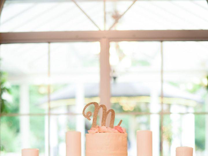 Tmx 1526385711 B520b89e32e1a519 1526385708 Cdd82465c89af2fd 1526385640807 18 Millien Wedding 1 Baton Rouge, LA wedding venue