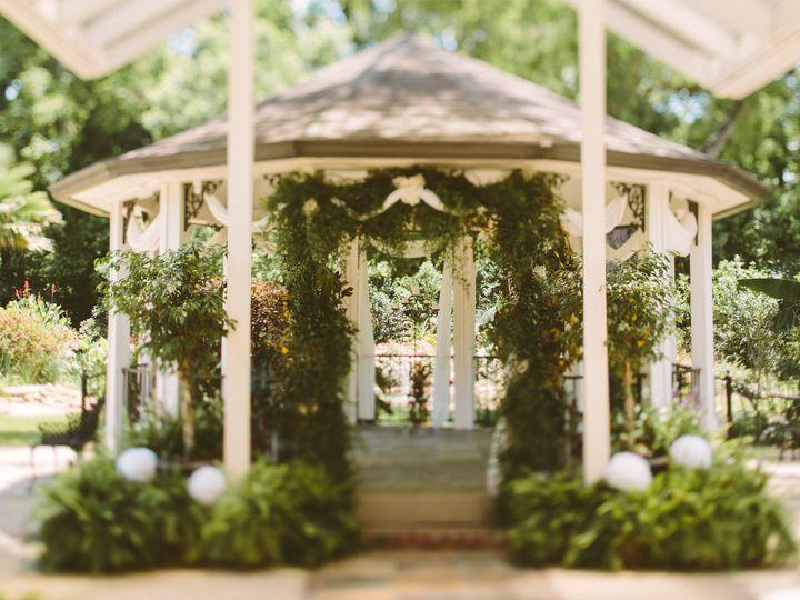 Tmx 1526386287 2a7b3bc378afa3df 1526386284 69463215b01ab443 1526386256214 25 0026 Phillips Wed Baton Rouge, LA wedding venue