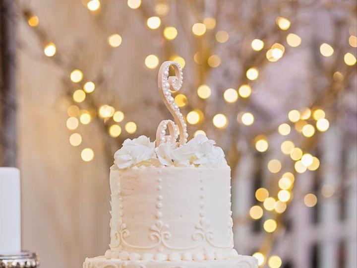 Tmx 1526402152 5d5bb62bb25b933a 1526402146 1230c6d2d0ba0c2c 1526402137854 1 Calamari Wedding G Baton Rouge, LA wedding venue