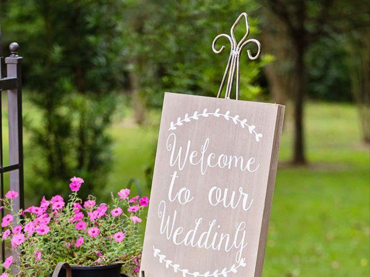 Tmx 1526402153 85a5a207557f47f3 1526402146 6ddd43aaf29b0b7c 1526402137856 2 Calamari Wedding G Baton Rouge, LA wedding venue