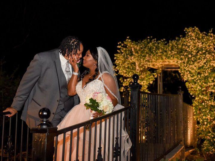 Tmx 1526403131 9b03dcfc5d589513 1526403129 1a2fe942cea17024 1526403105614 3 IMG 3552 Baton Rouge, LA wedding venue