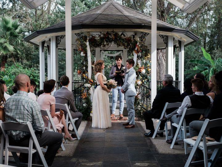 Tmx 1526404487 Ba39e56f643cd89c 1526404483 Dd65e69c0a324de1 1526404458219 9 JennieAndLindseyWe Baton Rouge, LA wedding venue