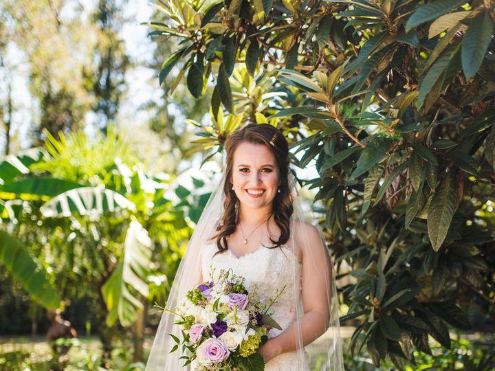 Tmx 1526405279 C4cd81eda5bb2741 1526405277 0aea95d15d0414cc 1526405263914 1 IMG 2845 Baton Rouge, LA wedding venue