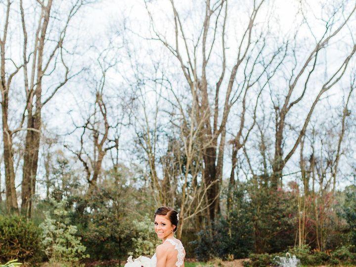 Tmx 1526643035 A1ff7deb7a7943fe 1526643033 A61c52b4bdaf65f6 1526643028354 9 Kw 102 Baton Rouge, LA wedding venue