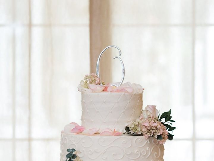 Tmx 1526643161 Bdf6546fe67971ae 1526643160 D3e7b771576fd350 1526643158587 11 IMG 3855 Baton Rouge, LA wedding venue