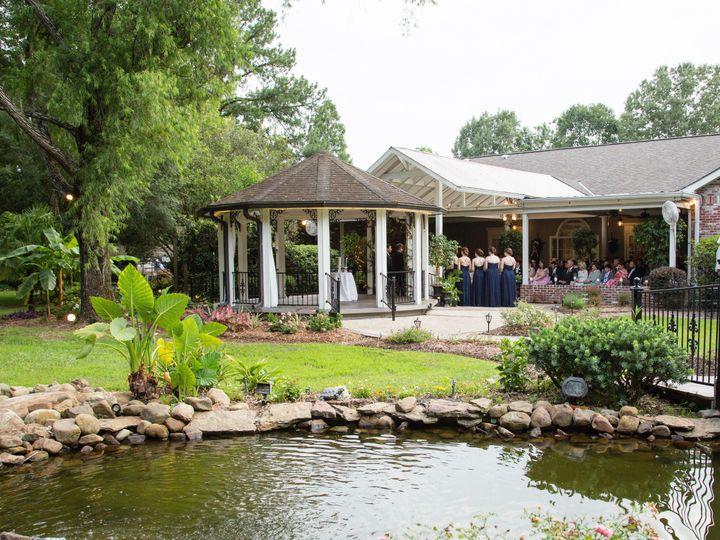 Tmx 1526643240 5ea21024f6f4f851 1526643237 C4d4631a593e5306 1526643192052 13 IMG 3818 Baton Rouge, LA wedding venue