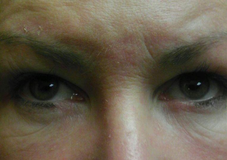 Without Xtreme semi-permanent lashes