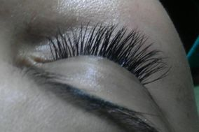 Lashes 4 Lashes Design Studio