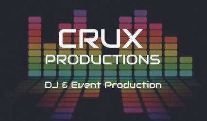 Crux Productions