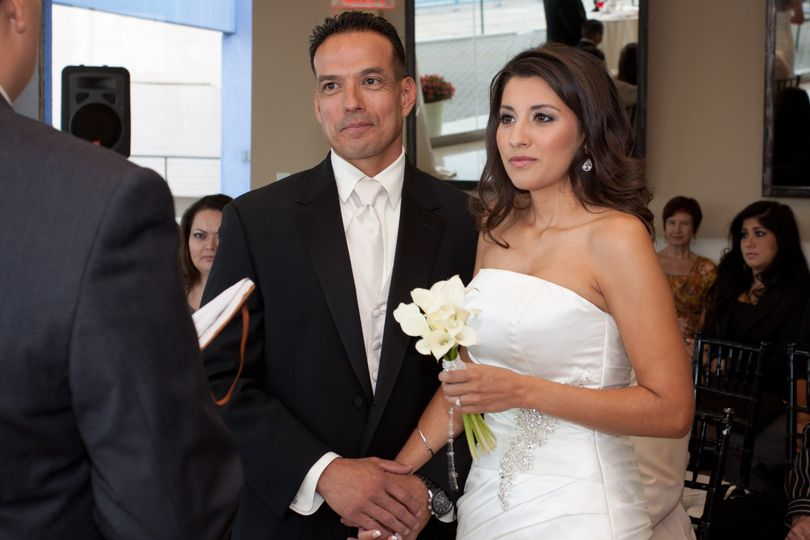 pena wedding 58 2