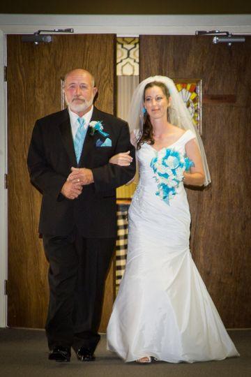 wedding 236