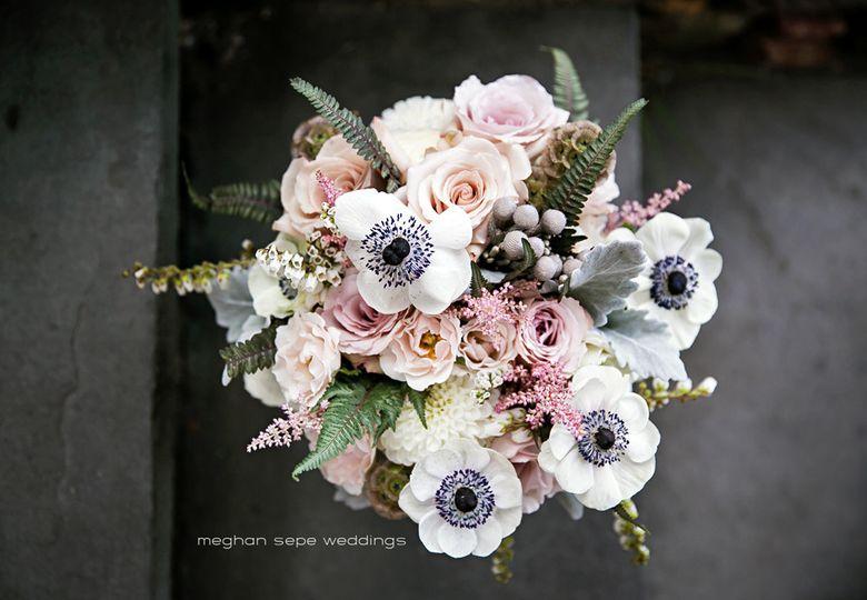 bouquet2msep