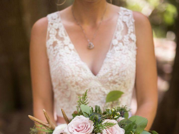 Tmx 1486700548 Ce229d83aed1bb60 Rollins 0078 Coeur D Alene, ID wedding florist